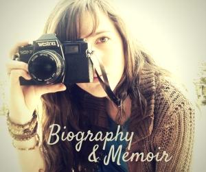 Biography and Memoir